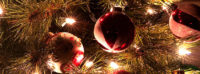 christmas photo fb cover images