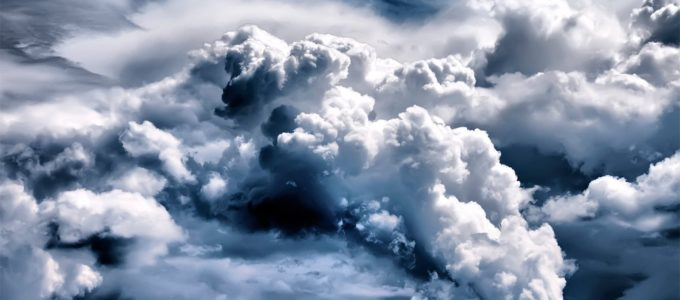 cloud wallpaper hd