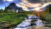 cool nature backgrounds