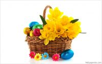 easter images download free