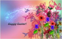 easter images for desktop