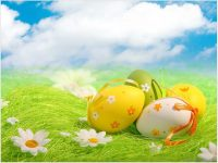 easter images free