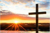 easter images of god