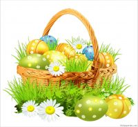 easter images png