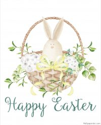 easter images printable