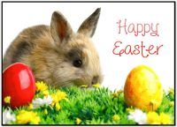 easter images sayings