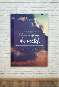 easter images with bible verses