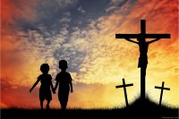 easter images with jesus