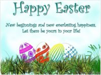 easter images with messages