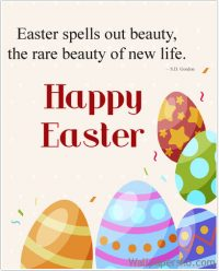 easter whatsapp images