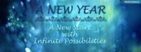 fb cover photo quotes about new year