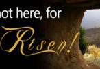 free empty tomb fb cover
