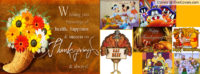 free thanksgiving fb cover 851 x 315