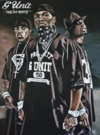 g unit beg for mercy album free download