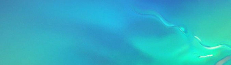 Galaxy S10 Plus Wallpaper 4k Download Hd Wallpapers Download