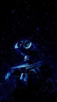 galaxy s10 plus wallpaper wall e