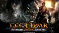 god of war ghost of sparta ppsspp iso download