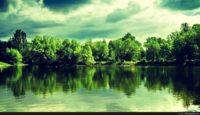 hd nature
