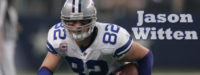 jason witten fb cover