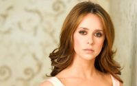 jennifer love hewitt desktop