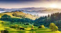 landscapes backgrounds