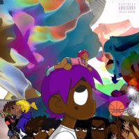 lil uzi vert vs the world album download