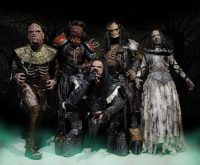 lordi downloads