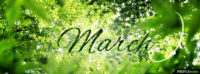 march fb cover