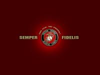 marines desktop backgrounds