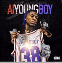 nba youngboy wallpaper