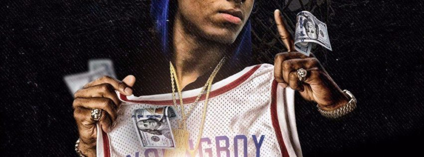 nba youngboy wallpaper