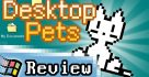 pets desktop