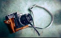 photography camera wallpaper