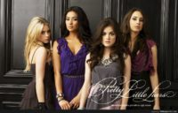 pll wallpapers