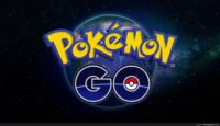 pokemon go wallpaper hd