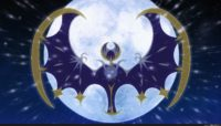 pokemon moon wallpaper