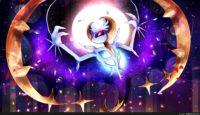 pokemon sun and moon hd wallpaper