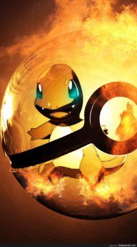 pokemon wallpaper 1080×1920