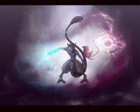 pokemon wallpaper download