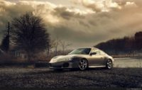 porsche hd wallpapers
