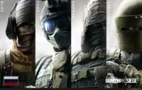 rainbow six seige wallpaper