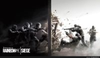 rainbow six siege desktop wallpaper