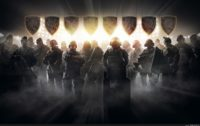 rainbow six wallpaper hd