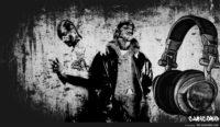 rap wallpapers hd