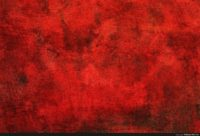 red texture hd