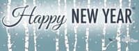 religious new year fb cover photos