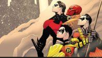 robins wallpaper