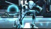 robots hd wallpapers