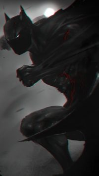s10 plus wallpaper batman