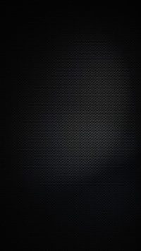 s10 plus wallpaper black